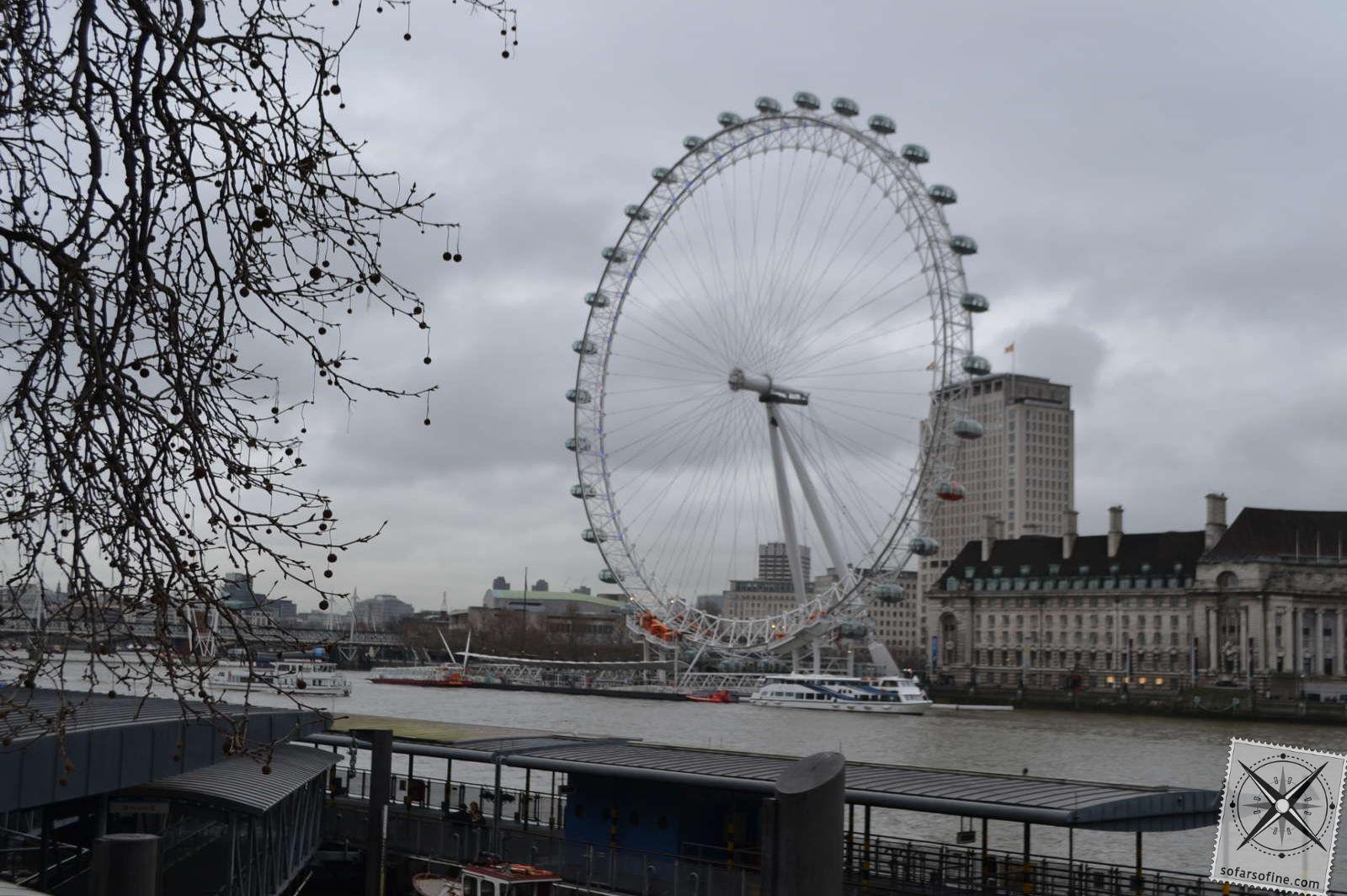 londyn-01
