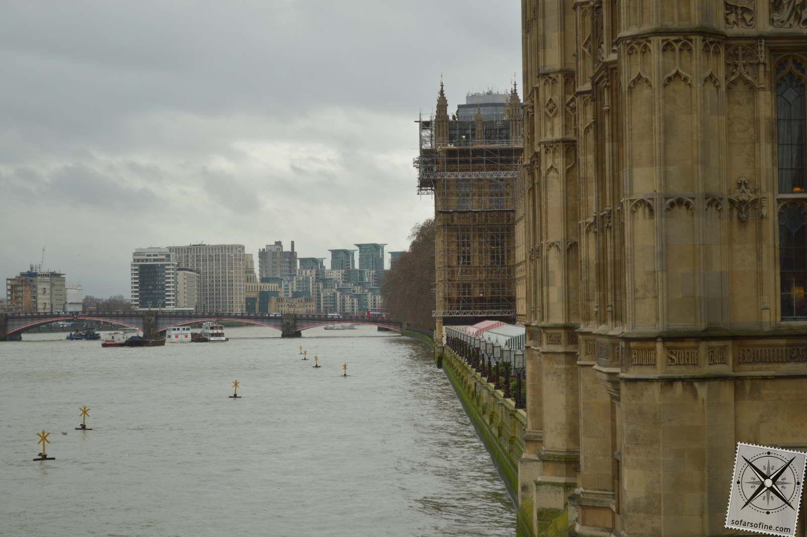 londyn-02