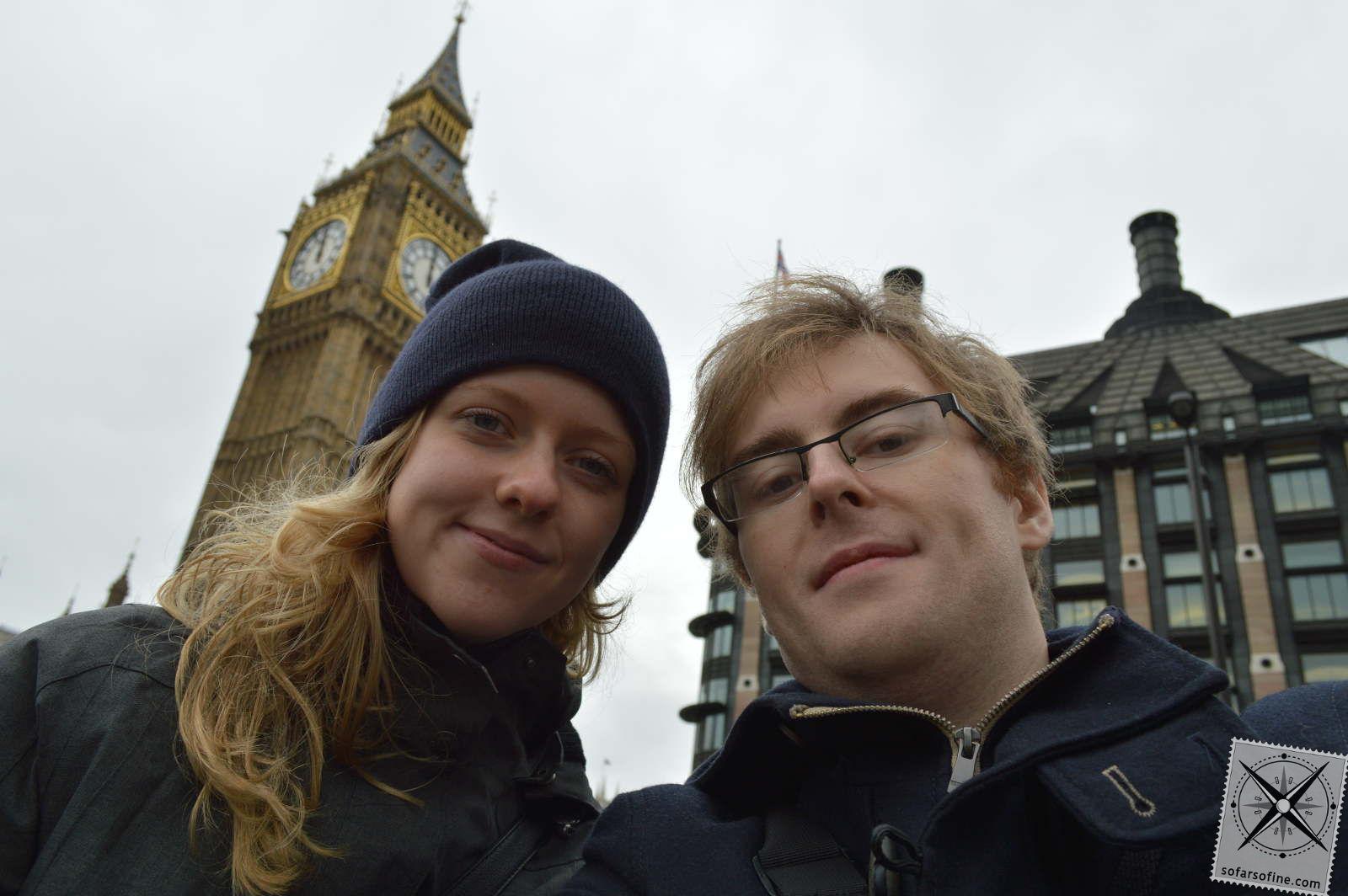londyn-03
