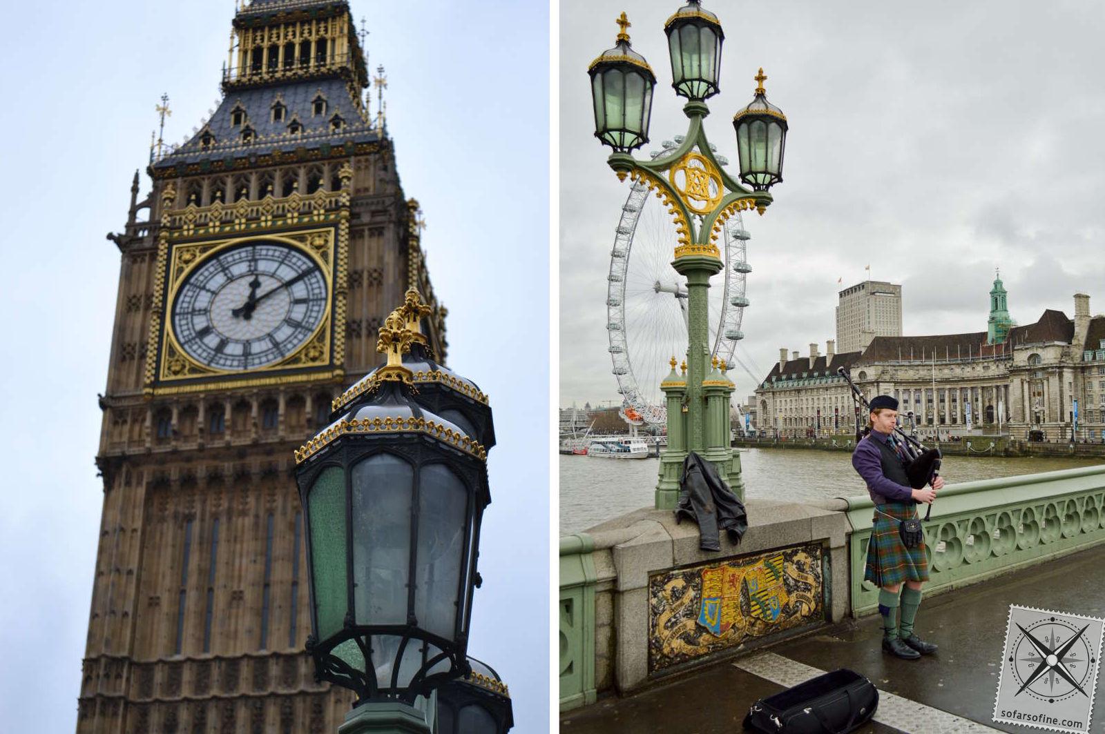 londyn-04