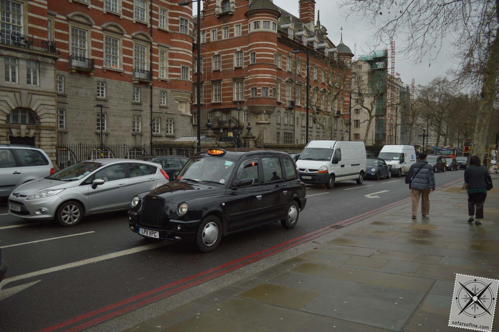 londyn-07