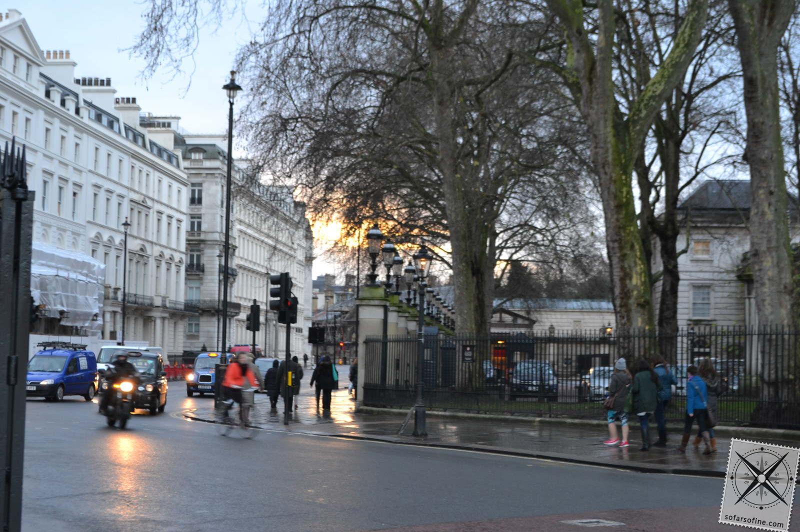 londyn-09