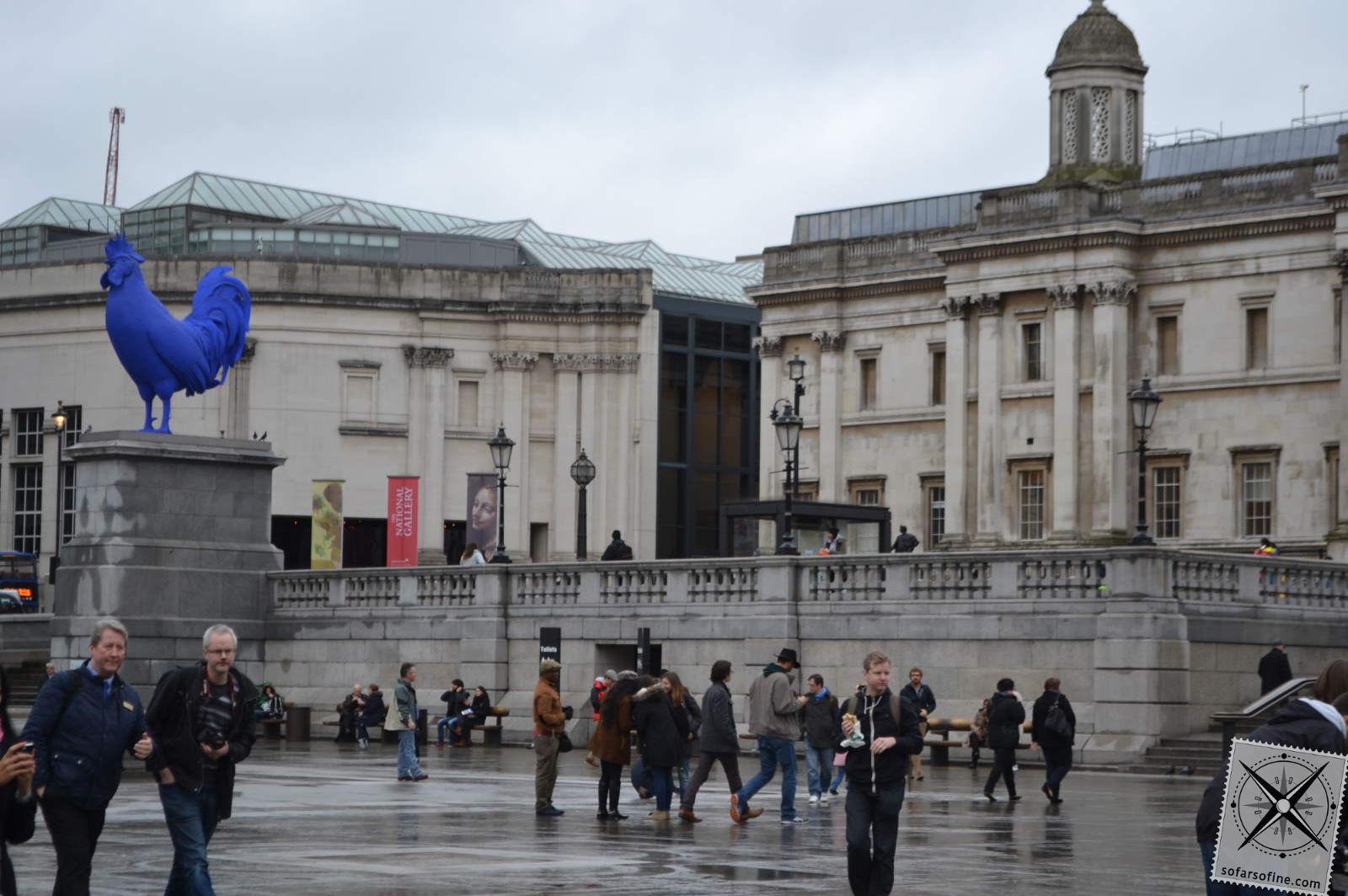 londyn-11