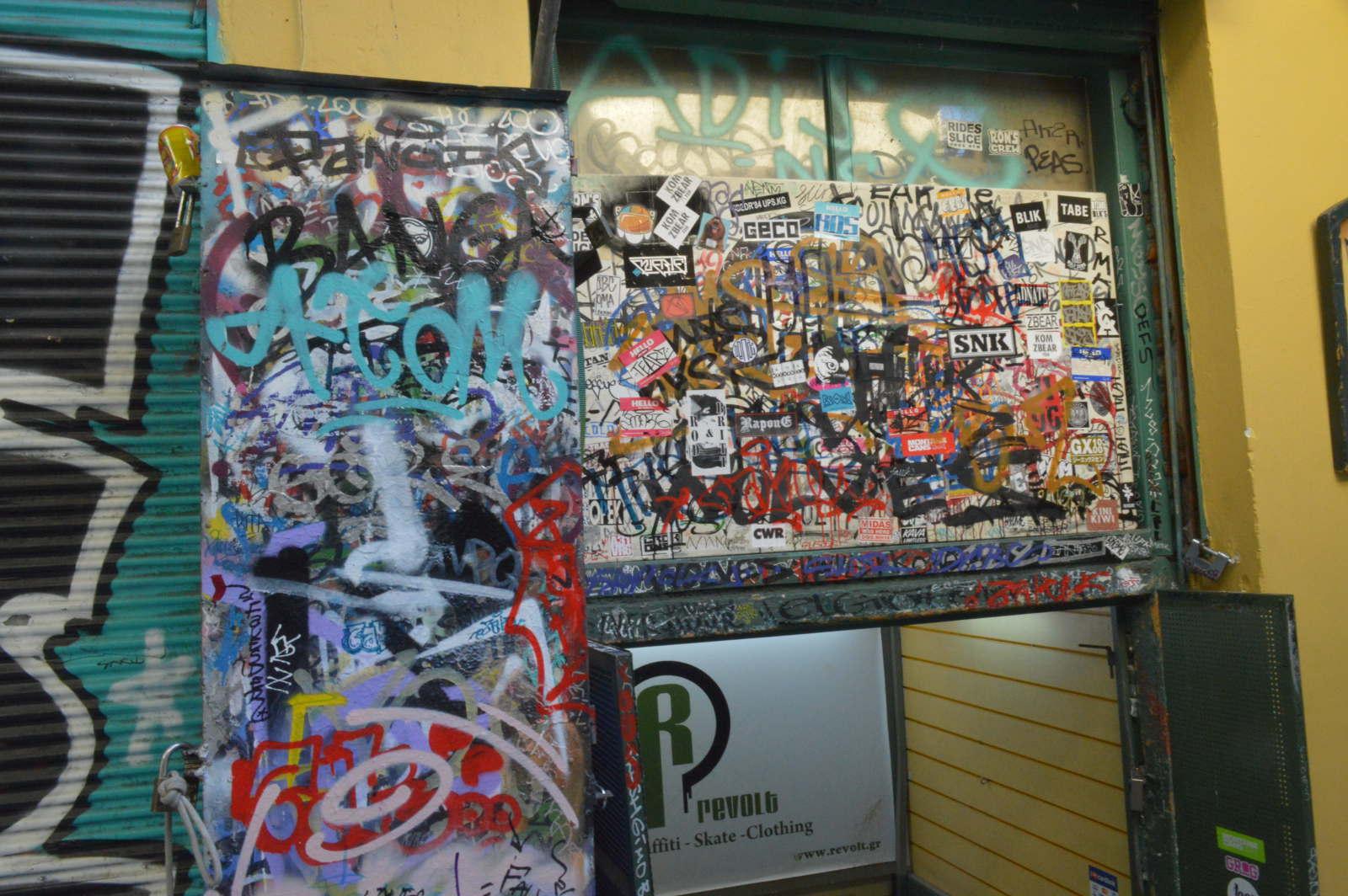 ateny graffiti 02