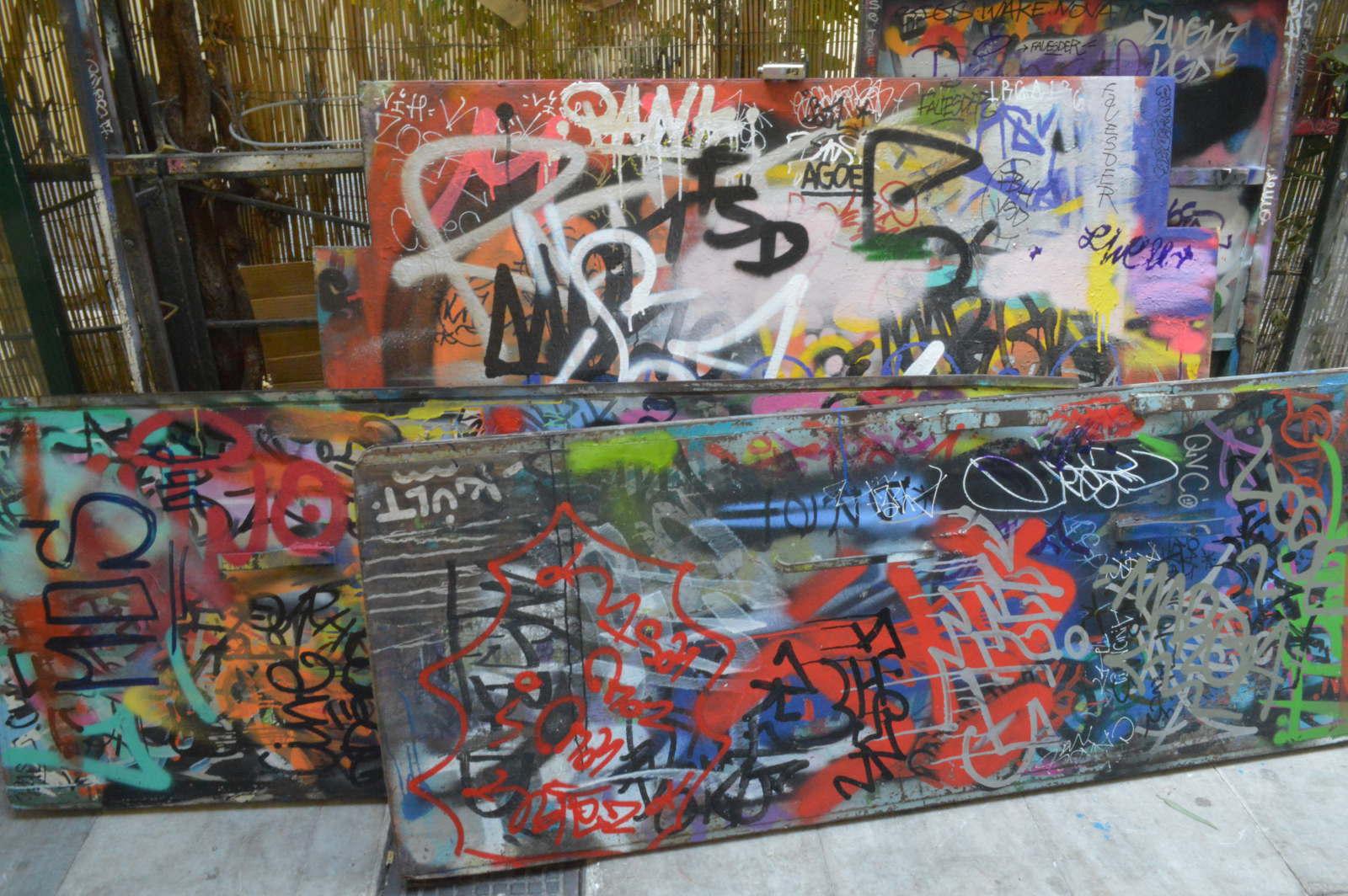 ateny graffiti 03