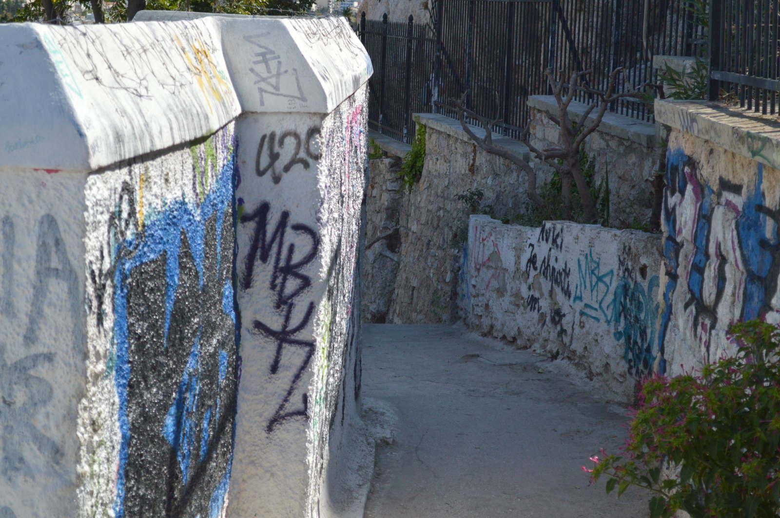 ateny graffiti 07