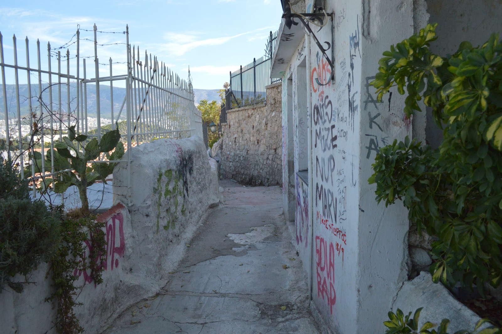 ateny graffiti 08