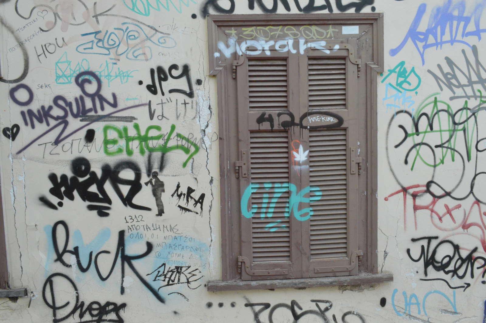 ateny graffiti 09