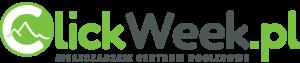 clickweek.pl